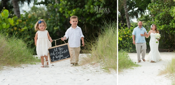 Sanibel_Island_Wedding_Photographer_Sundial7