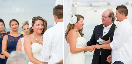 Sanibel_Island_Wedding_Photographer_Sundial8