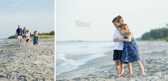 Captiva_Island_Family_Photographer_Tween_Waters1