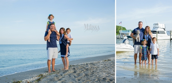 Captiva_Island_Family_Photographer_Tween_Waters2