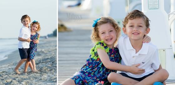 Captiva_Island_Family_Photographer_Tween_Waters3
