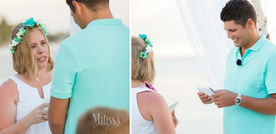 Fort_Myers_Beach_Wedding_Photography10