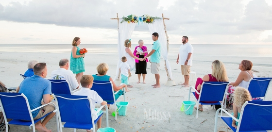 Fort_Myers_Beach_Wedding_Photography11