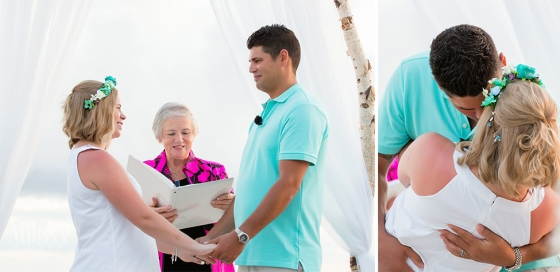 Fort_Myers_Beach_Wedding_Photography12