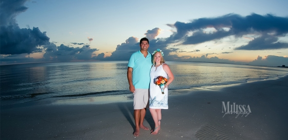 Fort_Myers_Beach_Wedding_Photography14