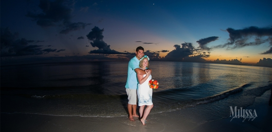 Fort_Myers_Beach_Wedding_Photography15