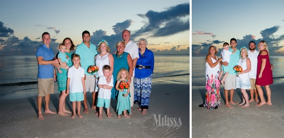 Fort_Myers_Beach_Wedding_Photography16
