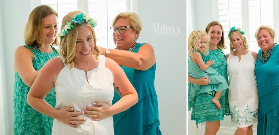 Fort_Myers_Beach_Wedding_Photography4