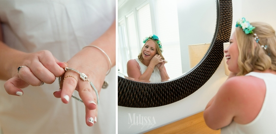 Fort_Myers_Beach_Wedding_Photography5