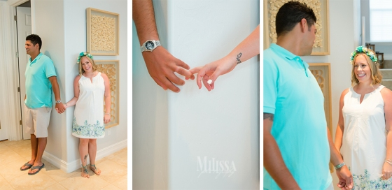 Fort_Myers_Beach_Wedding_Photography6