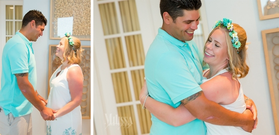 Fort_Myers_Beach_Wedding_Photography7