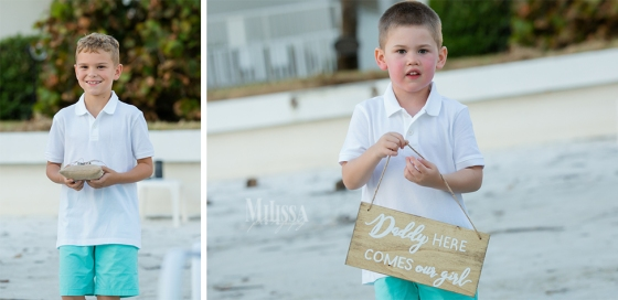 Fort_Myers_Beach_Wedding_Photography8