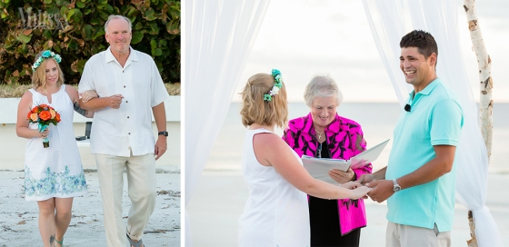 Fort_Myers_Beach_Wedding_Photography9