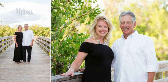 Sanibel_Island_engagement_Photography
