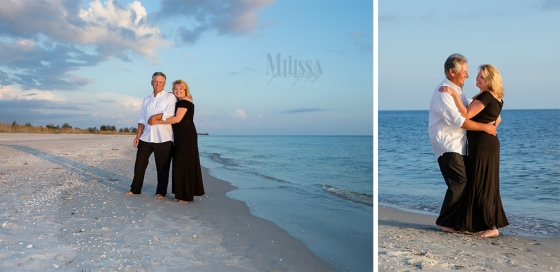 Sanibel_Island_engagement_Photography2