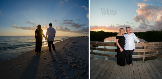 Sanibel_Island_engagement_Photography3