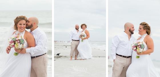 Sanibel_Island_Wedding_Photographer_Sundial13