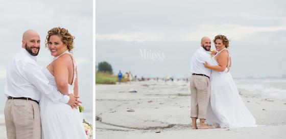 Sanibel_Island_Wedding_Photographer_Sundial14