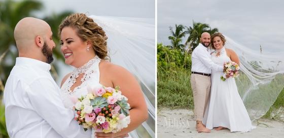 Sanibel_Island_Wedding_Photographer_Sundial19