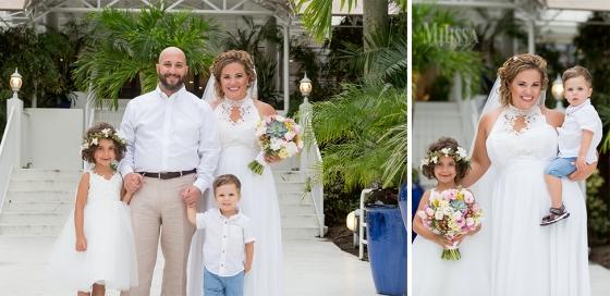 Sanibel_Island_Wedding_Photographer_Sundial20