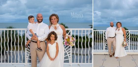Sanibel_Island_Wedding_Photographer_Sundial27