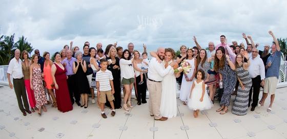 Sanibel_Island_Wedding_Photographer_Sundial28