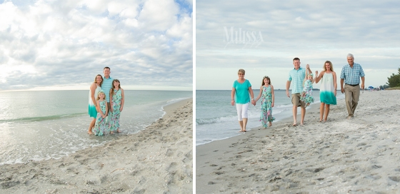 Captiva_Island_Family_Beach_Photographer
