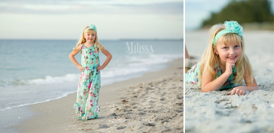 Captiva_Island_Family_Beach_Photographer3