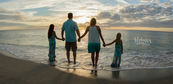 Captiva_Island_Family_Beach_Photographer4