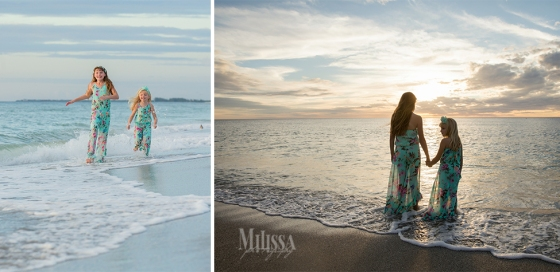 Captiva_Island_Family_Beach_Photographer5