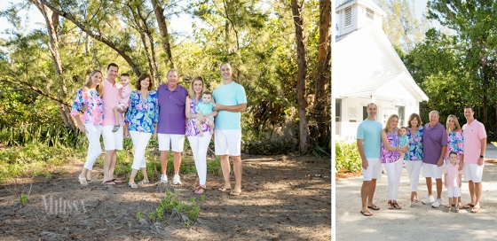 Captiva_Island_Family_Photographer1