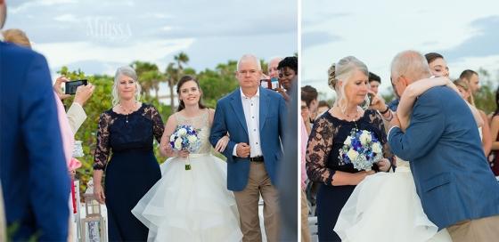 Coconut_Point_Hyatt_Regency_Wedding_Photographer13