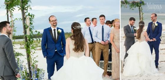Coconut_Point_Hyatt_Regency_Wedding_Photographer14