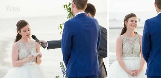 Coconut_Point_Hyatt_Regency_Wedding_Photographer16