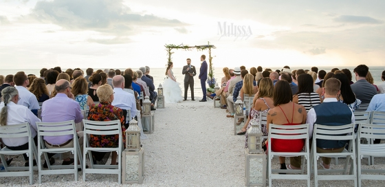 Coconut_Point_Hyatt_Regency_Wedding_Photographer17