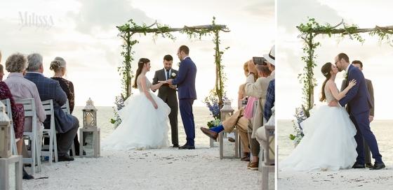 Coconut_Point_Hyatt_Regency_Wedding_Photographer18