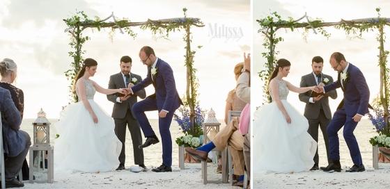 Coconut_Point_Hyatt_Regency_Wedding_Photographer19