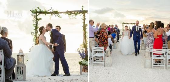 Coconut_Point_Hyatt_Regency_Wedding_Photographer20