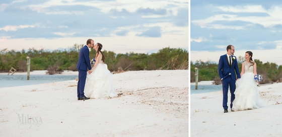 Coconut_Point_Hyatt_Regency_Wedding_Photographer22
