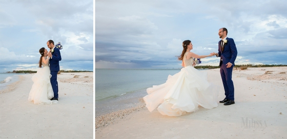 Coconut_Point_Hyatt_Regency_Wedding_Photographer23