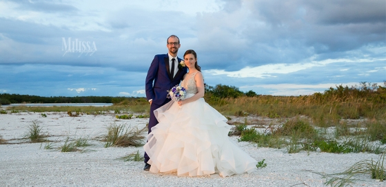 Coconut_Point_Hyatt_Regency_Wedding_Photographer24