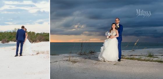 Coconut_Point_Hyatt_Regency_Wedding_Photographer25