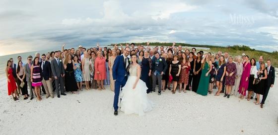 Coconut_Point_Hyatt_Regency_Wedding_Photographer27