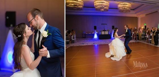 Coconut_Point_Hyatt_Regency_Wedding_Photographer28