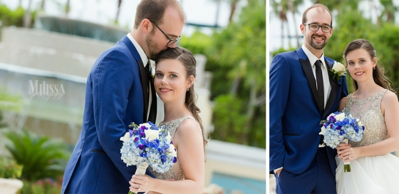Coconut_Point_Hyatt_Regency_Wedding_Photographer7