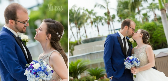 Coconut_Point_Hyatt_Regency_Wedding_Photographer8