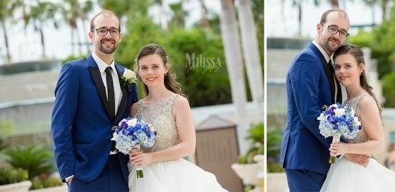 Coconut_Point_Hyatt_Regency_Wedding_Photographer9