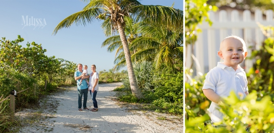 Sanibel_island-family_photographer1