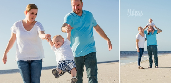 Sanibel_island-family_photographer2