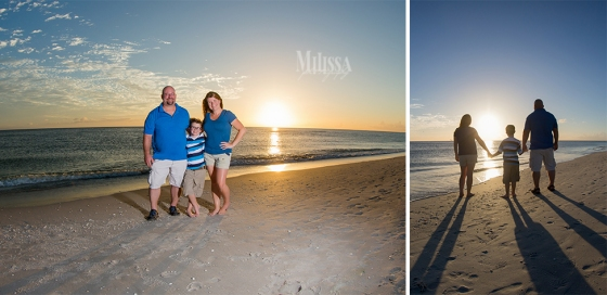 Sanibel_island-family_photographer3